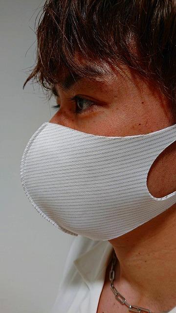 マスク販売2