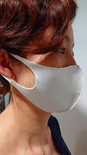 マスク販売1